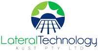 Lateral Technology